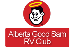 Alberta Good Sam RV Club